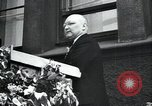 Image of Ludwig Muller Germany, 1934, second 35 stock footage video 65675073851
