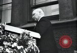 Image of Ludwig Muller Germany, 1934, second 36 stock footage video 65675073851