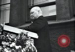 Image of Ludwig Muller Germany, 1934, second 37 stock footage video 65675073851