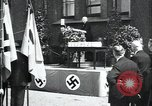 Image of Ludwig Muller Germany, 1934, second 39 stock footage video 65675073851