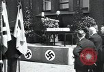 Image of Ludwig Muller Germany, 1934, second 40 stock footage video 65675073851