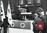Image of Ludwig Muller Germany, 1934, second 41 stock footage video 65675073851