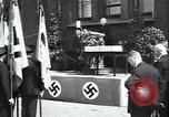 Image of Ludwig Muller Germany, 1934, second 42 stock footage video 65675073851