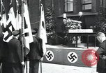 Image of Ludwig Muller Germany, 1934, second 43 stock footage video 65675073851