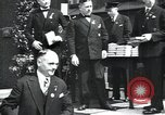 Image of Ludwig Muller Germany, 1934, second 44 stock footage video 65675073851