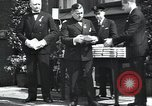Image of Ludwig Muller Germany, 1934, second 46 stock footage video 65675073851