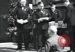 Image of Ludwig Muller Germany, 1934, second 47 stock footage video 65675073851