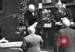 Image of Ludwig Muller Germany, 1934, second 48 stock footage video 65675073851