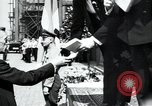 Image of Ludwig Muller Germany, 1934, second 49 stock footage video 65675073851