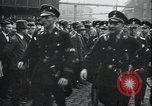 Image of Joseph Goebbels Germany, 1934, second 10 stock footage video 65675073853