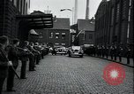 Image of Joseph Goebbels Germany, 1934, second 13 stock footage video 65675073853