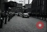 Image of Joseph Goebbels Germany, 1934, second 14 stock footage video 65675073853