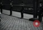 Image of Joseph Goebbels Germany, 1934, second 18 stock footage video 65675073853