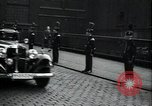 Image of Joseph Goebbels Germany, 1934, second 21 stock footage video 65675073853