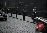Image of Joseph Goebbels Germany, 1934, second 22 stock footage video 65675073853