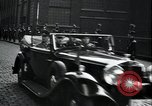 Image of Joseph Goebbels Germany, 1934, second 23 stock footage video 65675073853