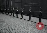 Image of Joseph Goebbels Germany, 1934, second 24 stock footage video 65675073853