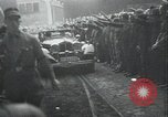 Image of Joseph Goebbels Germany, 1934, second 25 stock footage video 65675073853