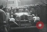 Image of Joseph Goebbels Germany, 1934, second 29 stock footage video 65675073853