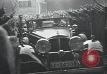 Image of Joseph Goebbels Germany, 1934, second 30 stock footage video 65675073853