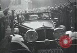Image of Joseph Goebbels Germany, 1934, second 31 stock footage video 65675073853