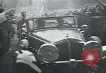 Image of Joseph Goebbels Germany, 1934, second 32 stock footage video 65675073853