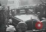 Image of Joseph Goebbels Germany, 1934, second 33 stock footage video 65675073853