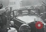 Image of Joseph Goebbels Germany, 1934, second 34 stock footage video 65675073853