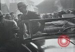 Image of Joseph Goebbels Germany, 1934, second 36 stock footage video 65675073853