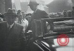 Image of Joseph Goebbels Germany, 1934, second 37 stock footage video 65675073853