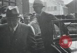 Image of Joseph Goebbels Germany, 1934, second 38 stock footage video 65675073853