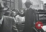 Image of Joseph Goebbels Germany, 1934, second 39 stock footage video 65675073853