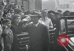 Image of Joseph Goebbels Germany, 1934, second 40 stock footage video 65675073853