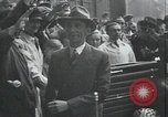 Image of Joseph Goebbels Germany, 1934, second 41 stock footage video 65675073853