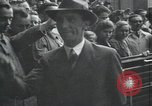 Image of Joseph Goebbels Germany, 1934, second 42 stock footage video 65675073853