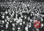Image of Joseph Goebbels Germany, 1934, second 55 stock footage video 65675073853