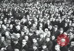 Image of Joseph Goebbels Germany, 1934, second 56 stock footage video 65675073853
