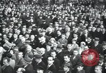 Image of Joseph Goebbels Germany, 1934, second 57 stock footage video 65675073853