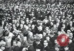 Image of Joseph Goebbels Germany, 1934, second 58 stock footage video 65675073853