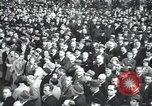 Image of Joseph Goebbels Germany, 1934, second 59 stock footage video 65675073853