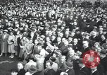 Image of Joseph Goebbels Germany, 1934, second 60 stock footage video 65675073853