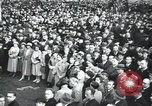 Image of Joseph Goebbels Germany, 1934, second 61 stock footage video 65675073853