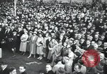 Image of Joseph Goebbels Germany, 1934, second 62 stock footage video 65675073853