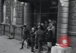 Image of Alexander Patch Augsburg Germany, 1945, second 11 stock footage video 65675073854