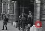 Image of Alexander Patch Augsburg Germany, 1945, second 12 stock footage video 65675073854