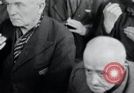 Image of chaplains Germany, 1945, second 25 stock footage video 65675073857
