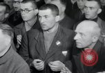 Image of chaplains Germany, 1945, second 49 stock footage video 65675073857