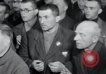 Image of chaplains Germany, 1945, second 50 stock footage video 65675073857