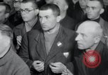 Image of chaplains Germany, 1945, second 51 stock footage video 65675073857