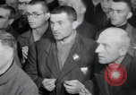 Image of chaplains Germany, 1945, second 52 stock footage video 65675073857